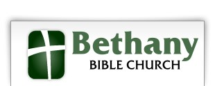 Bethany Bible Church